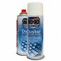 Aire Comprimido Duster Rd-90