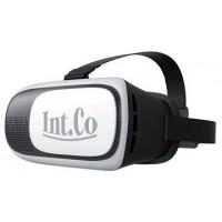 Casco Realidad Virtual Int.Co