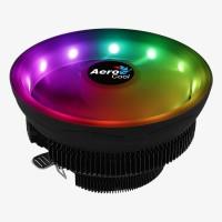 Cooler Aerocool Core Plus Argb