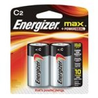 PILA ENERGIZER GRANDE 2X1