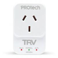 Protector De Tension Trv Protech E