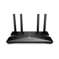 Router Tp-link Archer Ax10 Ax1500 Wifi 6