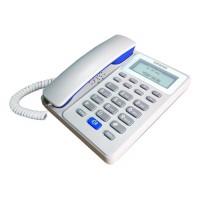 TELEFONO PANACOM PA-7600