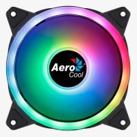 Ventilador P/gabinete Fan Aerocool Duo 12 Pro Argb