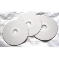 DVD VERBATIM 8.5GB 8X 240MIN +R DL SUELTO