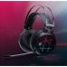 Auricular Hp Gamer H160 Negro