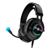 AURICULAR HP GAMER H360GS NEGRO 7.1