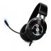 AURICULAR HP GAMER H360GS NEGRO 7.1