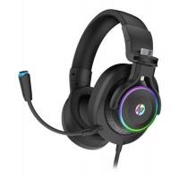 Auricular Hp Gamer H500gs 7.1 Usb