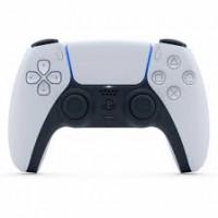 Joystick Play Station 5 Dual Sense White Original