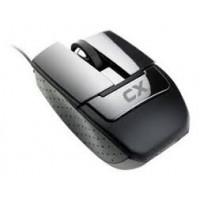 MOUSE CX KITGAB USB