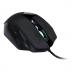Mouse Hp Gamer G200 4000dpi