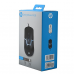 Mouse Hp Gamer M100