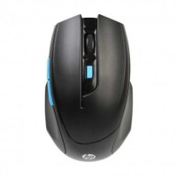 Mouse Hp Gamer M150
