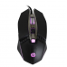 Mouse Hp Gamer M270 Negro