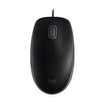 Mouse Logitech M110 Usb