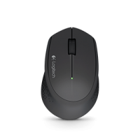 Mouse Logitech M280 Wireles/inalambrico