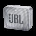 PARLANTE JBL GO 2 BLUETOOTH/WIRELESS