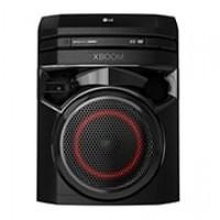 Parlante Lg Xboom Bluetooth Karaoke