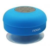 Parlante Noga Bluetooth C/sopapa