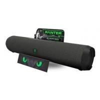 Parlante Panter Bluetooth
