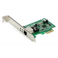 PLACA RED PCI-EX 10/100/1000 TP-LINK