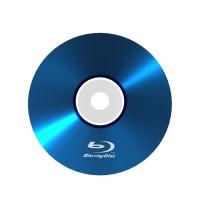 BD-R BLU-RAY SONY DISC 25GB SUELTO