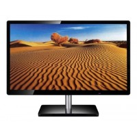"MONITOR 27"" LED E-VIEW"
