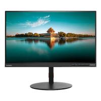 """Monitor 22"""" Lenovo"""