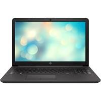 "NOTEBOOK HP 15,6"" 250 G7 i5-1035G1 4GB 1TB"