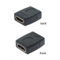 ADAPTADOR HDMI H / HDMI H
