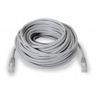 Cable De Red - 10mt - Int.co