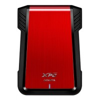 Porta Disco Adata Xpg - Usb 3.0