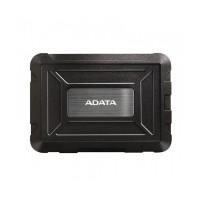 Porta Disco Ssd/hdd Adata 2.5 Sata Usb 3.0