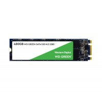 SSD 240GB WD GREEN M.2